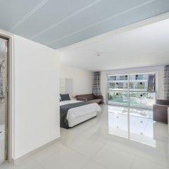 Отель Tasia Maris Oasis комната для гостей