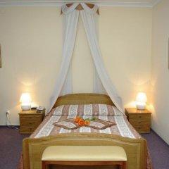Гостиница Тверская Усадьба комната для гостей фото 4