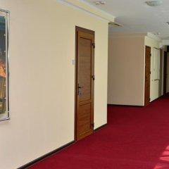 Mark Plaza Hotel интерьер отеля фото 3