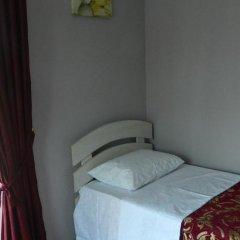 Shik i Dym Hotel комната для гостей фото 3