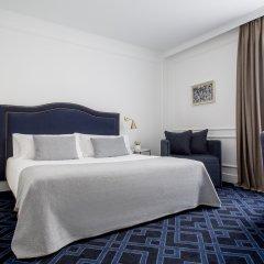 Отель Midmost комната для гостей фото 5