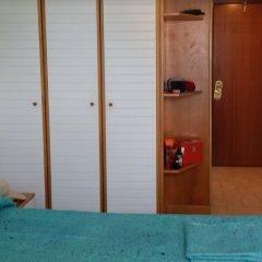 Club Hotel Cala Ratjada комната для гостей фото 2