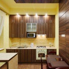 Апартаменты Apartment Furmanska street в номере фото 2