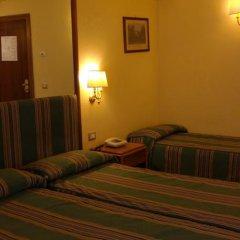 Raeli Hotel Noto комната для гостей фото 3