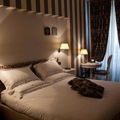 Отель Locanda Pandenus Brera Италия, Милан - отзывы, цены и фото номеров - забронировать отель Locanda Pandenus Brera онлайн комната для гостей фото 3