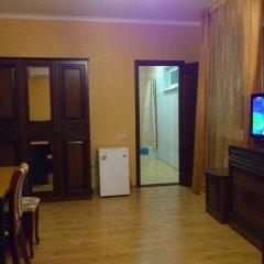 Гостевой Дом Константин комната для гостей фото 4