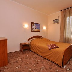 Гостиница Vek Guest House в Ольгинке отзывы, цены и фото номеров - забронировать гостиницу Vek Guest House онлайн Ольгинка сейф в номере