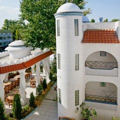Гостиница Villa Casablanca фото 3