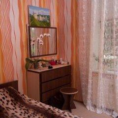 Bilya Richky Hotel удобства в номере