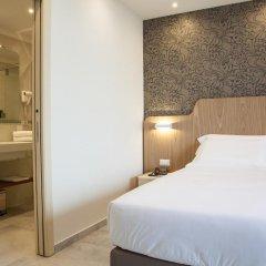 Hotel Aria 4* Номер Classic