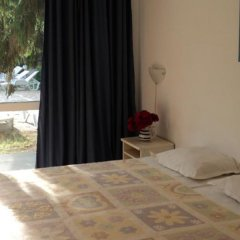 Отель Horizont Болгария, Золотые пески - отзывы, цены и фото номеров - забронировать отель Horizont онлайн комната для гостей