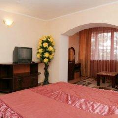Гостиница Meridian Center Украина, Днепр - отзывы, цены и фото номеров - забронировать гостиницу Meridian Center онлайн удобства в номере