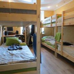 Гостиница Hostel Barack в Белгороде отзывы, цены и фото номеров - забронировать гостиницу Hostel Barack онлайн Белгород детские мероприятия фото 3