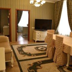 Гостиница Святой Георгий Президентский люкс разные типы кроватей фото 3