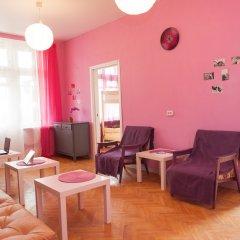 Гостиница Crystal Hostel в Москве - забронировать гостиницу Crystal Hostel, цены и фото номеров Москва интерьер отеля