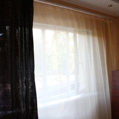 Apple hostel Алматы удобства в номере фото 3
