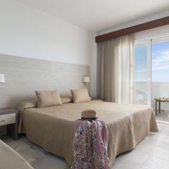 Hotel Club Palia La Roca комната для гостей фото 5