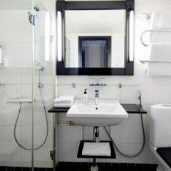 GLO Hotel Art 4* Номер Glo comfort фото 4