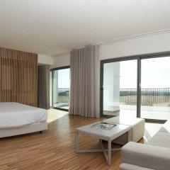 Отель Pestana Algarve Race комната для гостей фото 5