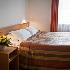 Rixwell Hotel Konventa Seta комната для гостей фото 2