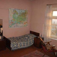 Отель Old Ashtarak комната для гостей фото 2