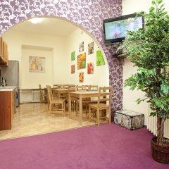 Отель Moon Hostel Польша, Варшава - 2 отзыва об отеле, цены и фото номеров - забронировать отель Moon Hostel онлайн питание
