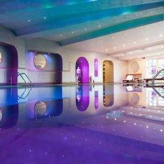 Diamond Hotel & Resorts Naxos - Taormina Таормина спа фото 2