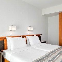 Отель STANLEY Афины комната для гостей фото 15