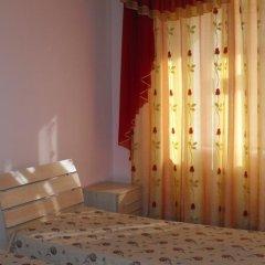 Отель Semetey Hotel Кыргызстан, Бишкек - отзывы, цены и фото номеров - забронировать отель Semetey Hotel онлайн удобства в номере