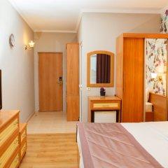 Спа-отель Грейс Арли 3* Стандартный номер с различными типами кроватей