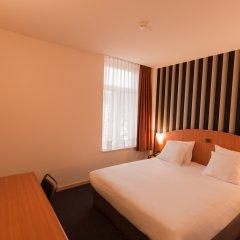 Hotel Aris 3* Улучшенный номер с двуспальной кроватью фото 3