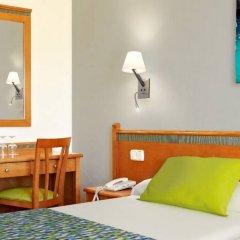 Отель Universal Laguna комната для гостей фото 2
