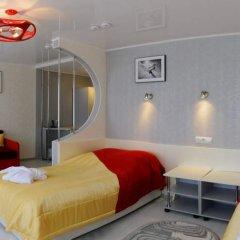 Гостиница Оренбург в Оренбурге отзывы, цены и фото номеров - забронировать гостиницу Оренбург онлайн комната для гостей фото 20