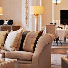 Отель D Angleterre Копенгаген помещение для мероприятий