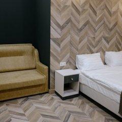 Гостиница Дельта Невы 3* Номер Комфорт с различными типами кроватей фото 4