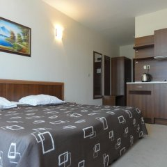 Отель Grenada Hotel - Все включено Болгария, Солнечный берег - отзывы, цены и фото номеров - забронировать отель Grenada Hotel - Все включено онлайн комната для гостей