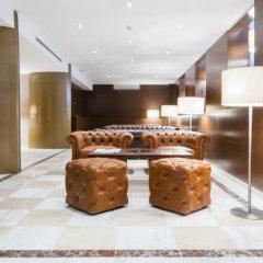 Gran Hotel Barcino питание