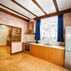 Гостиница Роза Шале в Красной Поляне отзывы, цены и фото номеров - забронировать гостиницу Роза Шале онлайн Красная Поляна в номере