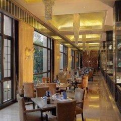 Отель Chateau Star River Guangzhou Peninsula питание