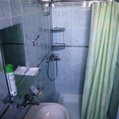 Гостиница Арго 2* Номер категории Эконом с двуспальной кроватью фото 8
