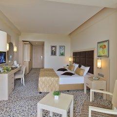 Kamelya Selin Hotel Турция, Сиде - 1 отзыв об отеле, цены и фото номеров - забронировать отель Kamelya Selin Hotel онлайн комната для гостей фото 13