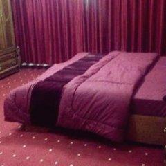 Orient Land Hotel сауна