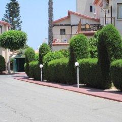 Отель Windmills Hotel Apartments Кипр, Протарас - отзывы, цены и фото номеров - забронировать отель Windmills Hotel Apartments онлайн фото 5