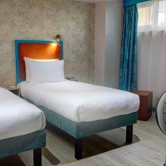 Queens Hotel комната для гостей фото 2