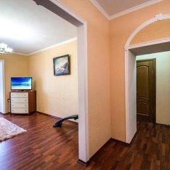 Отель Goodapart On Krasnaya 33 Краснодар интерьер отеля