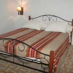 Отель Palais Didi Марокко, Фес - отзывы, цены и фото номеров - забронировать отель Palais Didi онлайн комната для гостей фото 3