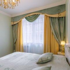 Апартаменты Apart-Ligov Апартаменты фото 4