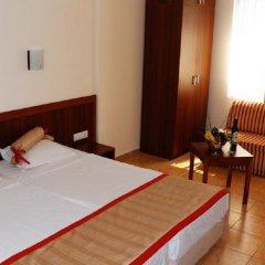 Отель Joya Park Complex Болгария, Золотые пески - отзывы, цены и фото номеров - забронировать отель Joya Park Complex онлайн комната для гостей фото 2