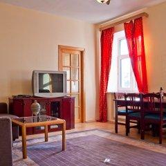 Апартаменты PiterStay Пушкинская 6 комната для гостей фото 2