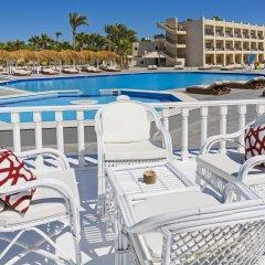 Отель Meraki Resort (Adults Only) с домашними животными фото 2